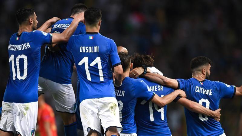 italia-u21,-e-boom-di-ascolti.-oltre-5-milioni-di-spettatori-e-29,4%-di-share