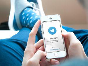 Migliori telegram scommesse
